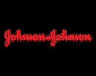 Jonhson & Jonhson es cliente de Odecopack