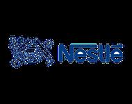 Nestle es cliente de Odecopack