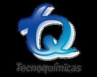 Tecnoquimicas es cliente de Odecopack