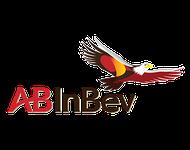 abinbev es cliente de Odecopack