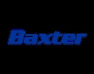 baxter es cliente de Odecopack