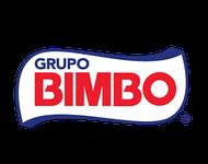 bimbo es cliente de Odecopack