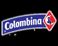 colombina es cliente de Odecopack