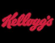kellogs es cliente de Odecopack
