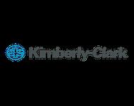kimberly clark es cliente de Odecopack
