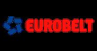 eurobelt es aliado de Odecopack