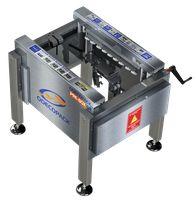 Imagen perfil item solución de Semiarmadora de Cajas