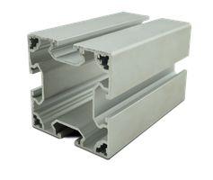 Imagen perfil item solución de Aluminio